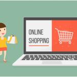 4 Hal Paling Dicari Konsumen Indonesia Saat Berbelanja Online
