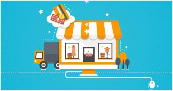 Kiat Menetapkan Marketplace Bagi Para Pelaku Usaha Jualan Online
