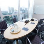 Cari Tahu Manfaat Virtual Office Bagi Pebisnis Pemula