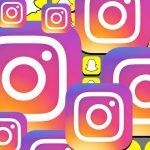 Fitur Instagram Stories, Menjadi Kompetitor Terberat SnapChat Sekarang