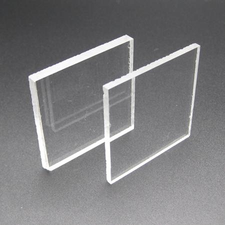 Metode Membikin Plastik Akrilik